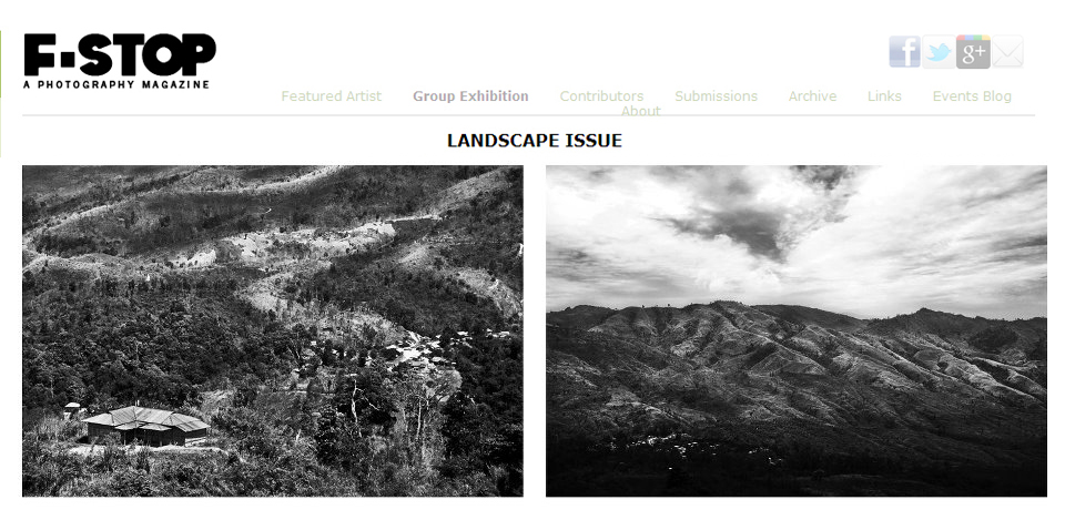 fstop_landscape